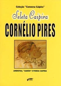 cornelio-pires0013