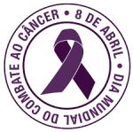 cancerdia