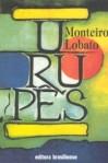 urupes-74