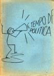 capa_tempo_politica1