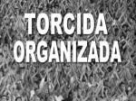 torcida-organizada-1