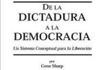 De la Dictadura