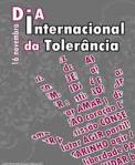 Dia Inter Tolerancia