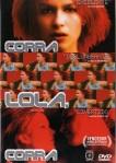 Corra Lola, corra001