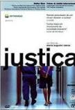 """""""Justiça"""""""