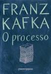 """""""O Processo"""""""