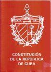 constitucion-de-la-republica-de-cuba