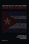 Cuba sem bloqueio