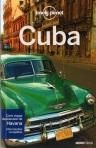 Cuba001