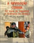 Rev Cubana001[1]