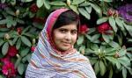 Malala4