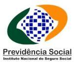 INSS-logo1