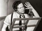 A-rádiotransmissão-de-Guerra-dos-Mundos-completa-75-anos