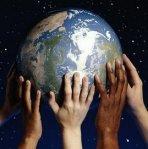 earth-hands1