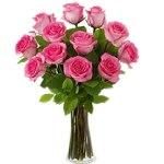 Floricultura_Bouquet_de_Rosa_Rosa