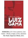 Luiz Gama2