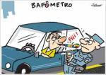 bafometro