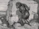 neanderthal-marcellin-boule