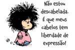 cabelo-com-liberdade-de-expressao1