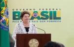 Dilma_bandeira