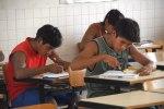alunos_indigenas_1904121