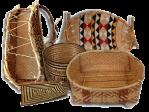 cestarias_indigenas