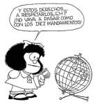 Mafalda_declaração