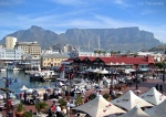 SouthAfricaTrip-VictoriaAlbert_waterfront-Misc11-CapeTown (1)
