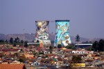 Soweto-bungee-1024x6821