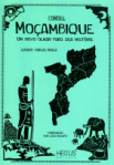 cordel Moçambique