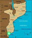 mapa_mocambique1