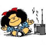 Mafalda.radio