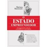 Estado empreendedor