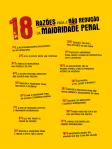 18-razoes-para-nao-reduzir-maioridade-penal