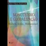 monoteismo