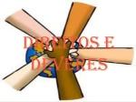 direitos-e-deveres-1-638