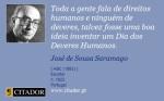 frases-toda-a-gente-fala-de-direitos-humanos-e-ninguem-d-jose-de-sousa-saramago-20678