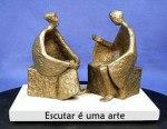 55_arte_de_escutar