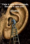 falar-menos-e-ouvir-mais