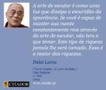 frases-a-arte-de-escutar-e-como-uma-luz-que-dissipa-a-es-dalai-lama-20091