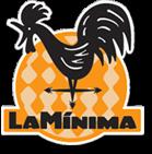 logo-la-minima1