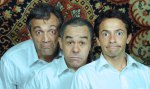 mistero-buffo_la-minima_bx_carlos_gueller_pi