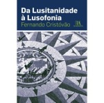 Lusitanidade