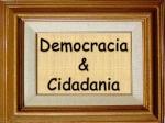 democracia-cidadania-1-728