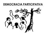 democracia-participativa-1-728