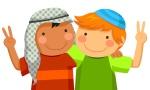 jew-and-muslim1