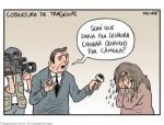 jornalismo-sensacionalista-300x229