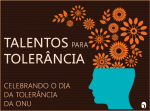 Talents-tolerance-baner-700x522
