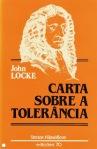tolerancia-locke