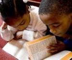 Biblia_crianças